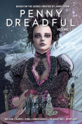 Penny Dreadful, Volume 1