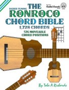 The Ronroco Chord Bible
