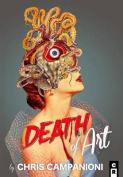 Death of Art