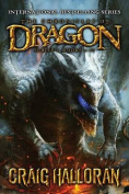 The Chronicles of Dragon [Special Edition]
