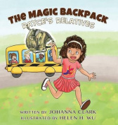 The Magic Backpack