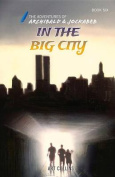 In the Big City