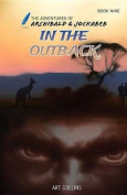 In the Outback