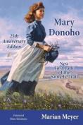 Mary Donoho