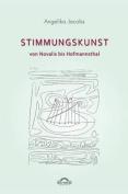 Stimmungskunst Von Novalis Bis Hofmannsthal [GER]