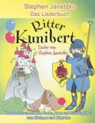Ritter Kunibert - 20 Frohliche Kinderlieder Fur's Ganze Jahr [GER]