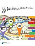 Panorama Des Administrations Publiques 2013 [FRE]