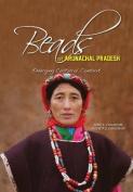 Beads of Arunachal Pradesh