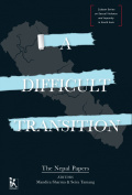 Difficult Transition - The Nepal Papers