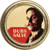 DUBS SALVE-ATION balm 20ml tin