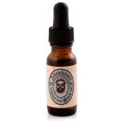 Abraham's Beard Oil