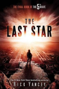 The Last Star (5th Wave) [Large Print]