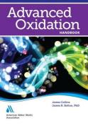 Advanced Oxidation Handbook