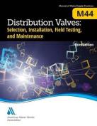 M44 Distribution Valves