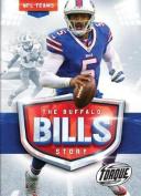 The Buffalo Bills Story
