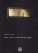 The Tomb of Ia-Maat in Saqqara