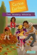 The Wobbly Wheels