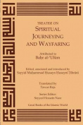 Treatise on Spiritual Journeying