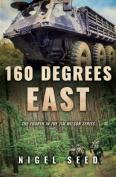 160 Degrees East (Jim Wilson)