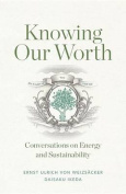 Knowing Our Worth