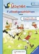 Fussballgeschichten