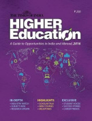 Higher Education: 2016