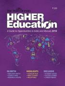 Higher Education: 2016