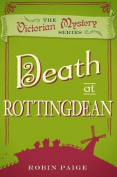 Death In Rottingdean