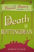Death in Rottingdean