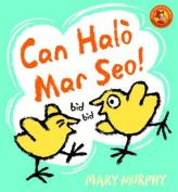 Can Halo Mar Seo