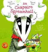 An Ceapaire Sgreamhail
