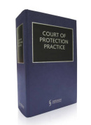Court of Protection Practice