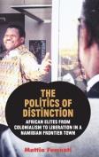 The Politics of Distinction