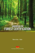 Handbook on Forest Certification