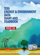 TERI Energy and Environment Data Diary and Yearbook
