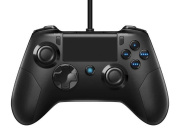 Gator Claw PS4 Wired Controller