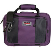 Protec Max Bb Clarinet Case