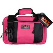 Protec Max Bb Clarinet Case