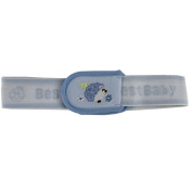 Babay Nappy Belly Band Wrap Cotton Infant Nappy Kids Fixed Belt