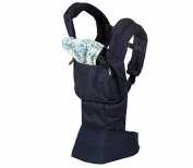 CSKB Baby Carrier Breathable Soft Carrier Adjustable Ergonomics Baby Toddler Carrier Infant Comfort Backpack Sling Wrap