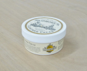 Skidmore's Leather Cream Leather Conditioner and cleaner 180ml tub