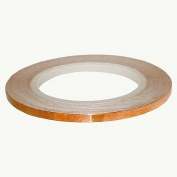 Venture Tape Back Copper Foil Tape, Silver