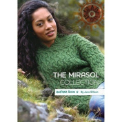 The Mirasol Collection Akapana Book 14 By Jane Ellison