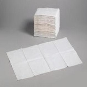 Foundations Sanitary Changing Station Liners