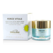 Force Vitale Aqua-Vitale Lifting Moisturiser-50ml/1.7oz
