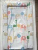 Baby Changing mat Gelly Nelly