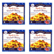(4 PACK) - St Dalfour - French Bistro Cous Cous | 175g | 4 PACK BUNDLE