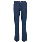 Basics Brand Women's Jeans