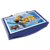 Mad Catz Street Fighter V Arcade FightStick Tournament Edition 2 Chun Li