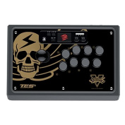 Mad Catz Street Fighter V Arcade FightStick Tournament Edition S+